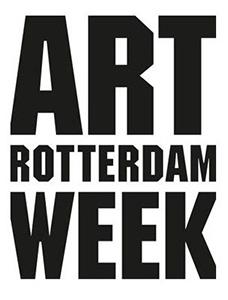 Art Week Rotterdam 2019