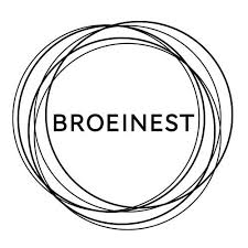 Broeinest Rotterdam, Symposium Stimulating the Senses, exposition, 31th January 2019