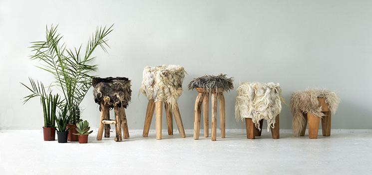 foot-stools-1