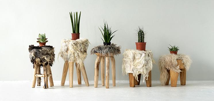 foot-stools-2